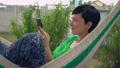 雨 レジャー 余暇の動画 31842503