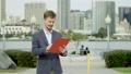 都会 都市 対話の動画 31859296
