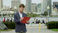 都市 対話 話すの動画 31859373