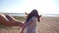 海滩 女性 女 31873108