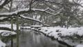 兼六園雪景色 31916021