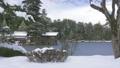 兼六園雪景色 31916025