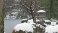 兼六園雪景色 31916027