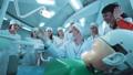 歯科 歯科医 教育の動画 31962199