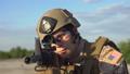 ミリタリー 戦争 兵士の動画 31962453