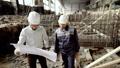 設計図 プロジェクト 計画の動画 31964125