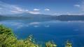 Lake Tazawa和Akita Komagatake 31978391