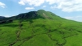 往生岳 阿蘇 山の動画 31982876