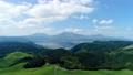 阿蘇の風景 ドローン撮影 31982884