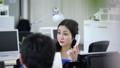仕事 ビジネス 女性の動画 31987671