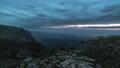 くも 雲 湖の動画 31996996
