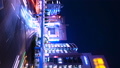 交通 交差点 新宿の動画 32009187