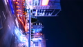 交通 交差点 新宿の動画 32009188