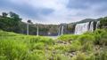 原尻の滝 32028823
