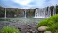 原尻の滝 32028824