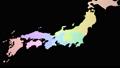 放大到爱媛县 32089634