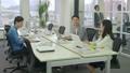 ビジネス ビジネスマン 会社の動画 32165439