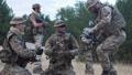 兵隊 マップ 軍の動画 32167972