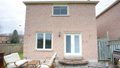 Suburban Home. Custom home exterior 32169087