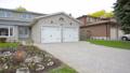 Suburban Home. Custom home exterior 32169100
