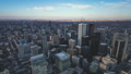 Toronto, Canada, Timelapse -Financial District 32277189