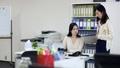 ビジネスイメージ オフィス 32325457