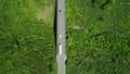 道 道路 交通の動画 32353235