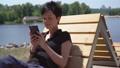 スマホ スマフォ スマートフォンの動画 32378145