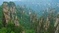 悬崖 岩石 摇滚乐 32386686