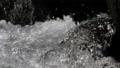 액체, 강, 흐름 32406008