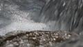유수, 흐름, 물 32406012