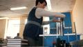 工廠 生產 印表機 32444941