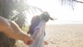 海滩 海岸 女性 32458528