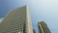 Hi Rise Office Buildings in Front of Tokyo Station 32461897