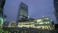 Shinjuku South Station 32461942