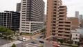 Midsummer Tokyo Toyosu Station High-rise apartment multi-storey parking lot 32462997