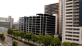 Midsummer Tokyo Toyosu Station High-rise apartment multi-storey parking lot 32462998