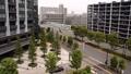 Midsummer Tokyo Toyosu Station High-rise apartment multi-storey parking lot 32463149