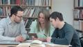 学習 人々 人物の動画 32482149