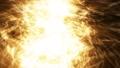 アブストラクト 抽象的 光の動画 32531043