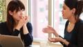 女性 おしゃべり 話すの動画 32537166