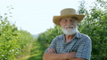 man, farming, portrait 32543741