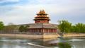 北京 塔 時間的推移 32591087
