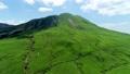 山 風景 空撮の動画 32611834