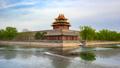 北京 時間的推移 慢速 32642773
