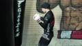 アスリート ボクサー エクササイズの動画 32646564