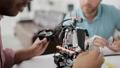 ロボット エンジニア 技術者の動画 32662979