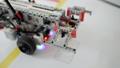 ロボット工学 ロボット エンジニアの動画 32663272