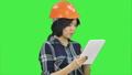 建築士 建築家 レディの動画 32701033