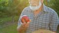 farmer, male, apple 32731208